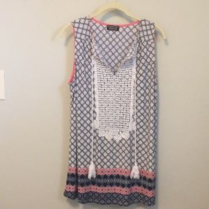 Papermoon Stitch Fix blouse